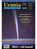 Urania nr 1/2013