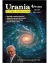 Urania nr 4/1999