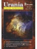 Urania nr 2/1999