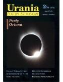 Urania nr 2/1998