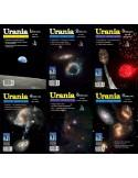 Pakiet Urania 2009