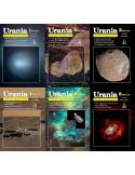 Pakiet Urania 2008