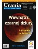 Urania nr 5/2015