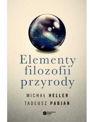 Elementy filozofii przyrody