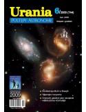 Urania nr 6/2009