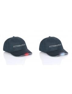 Zestaw: dwie czapki Astronarium
