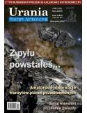 Urania nr 1/2017