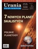 Urania nr 2/2017