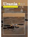 Urania nr 4/2008