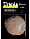 Urania nr 3/2008