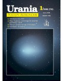 Urania nr 1/2008