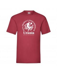 Koszulka Urania - Naga...