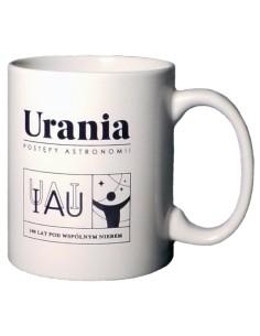 Kubek na 100 lat Uranii