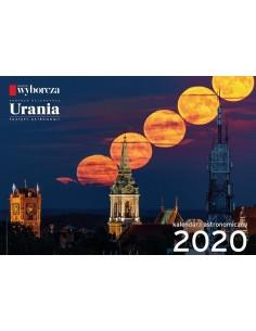 Kalendarz astronomiczny...
