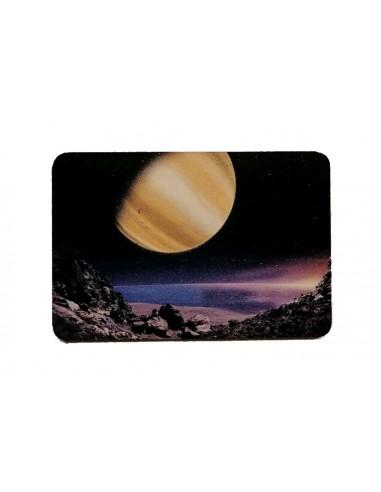 Magnes - Planeta Pirx