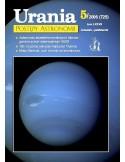 Urania nr 5/2006