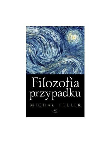Filozofia przypadku. Kosmiczna fuga z...