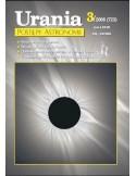Urania nr 3/2006