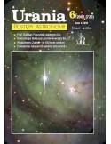 Urania nr 6/2005