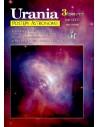 Urania nr 3/2005