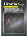 Urania nr 6/2003