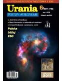 Urania nr 6/2011