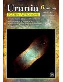 Urania nr 6/2002