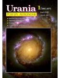 Urania nr 1/2002
