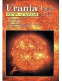 Urania nr 4/2001