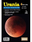 Urania nr 4/2011