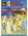 Postępy Astronomii nr 4/1996