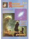 Postępy Astronomii nr 1/1996